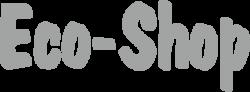 ecoshop_logo